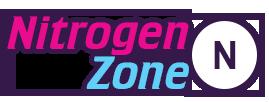 Nitrogen Zone